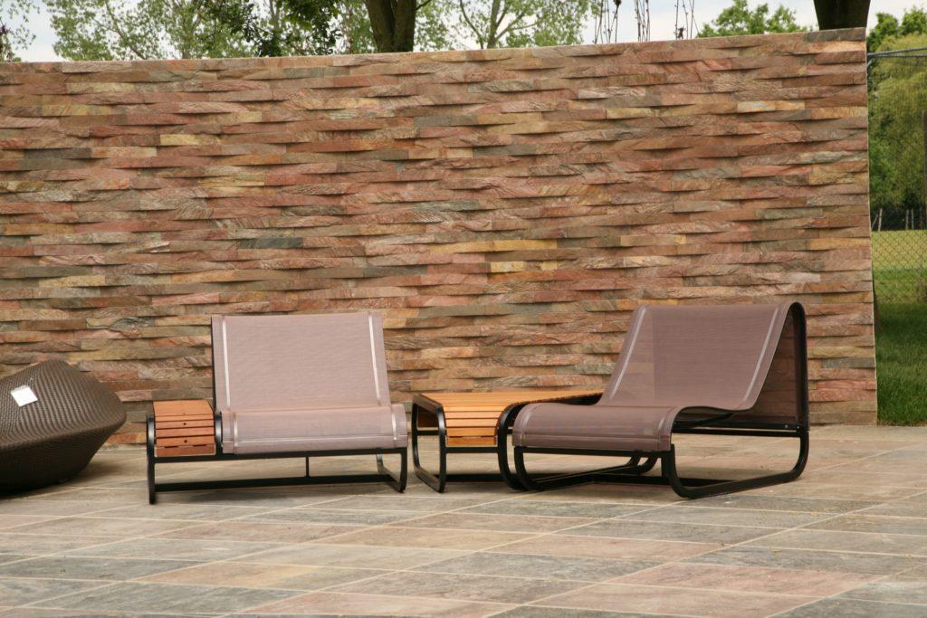 patio design and installation